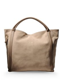 Grosse Ledertasche - SEE BY CHLOÉ
