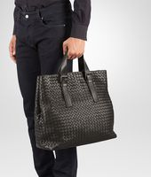 Moro Light Calf Tote