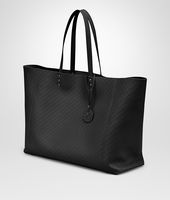 Intrecciomirage Large Tote