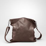 Intreccio Collage Cross Body Bag -  - BOTTEGA VENETA - PE13 - 2150