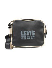 LEVI'S RED TAB - Across-body bag
