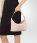 BOTTEGA VENETA Intrecciato Nappa Bag Shoulder or hobo bag D lp