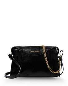 Borsa piccola in pelle - MARC JACOBS