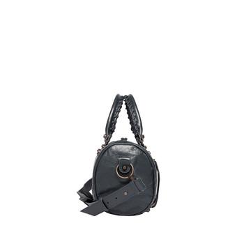 Balenciaga Classic Mini Twiggy