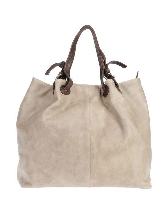 5467c37b63a1 Большая кожаная сумка ...