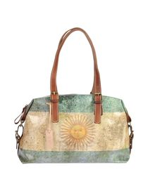FANARA - Large fabric bag