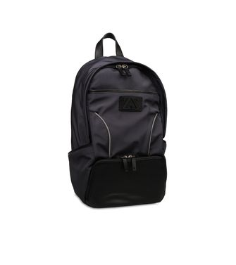 ZEGNA SPORT: Backpack  - 45208622NT