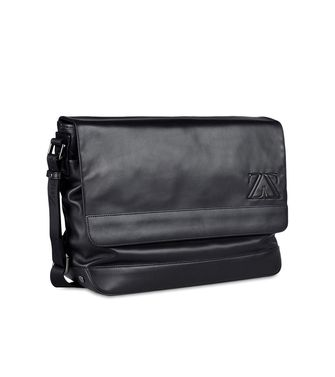 ZEGNA SPORT: Shoulder bag  - 45208953EO