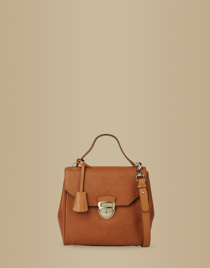 TRUSSARDI - Across-Body Bag