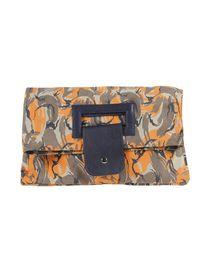 PIERRE DARRE' - Across-body bag