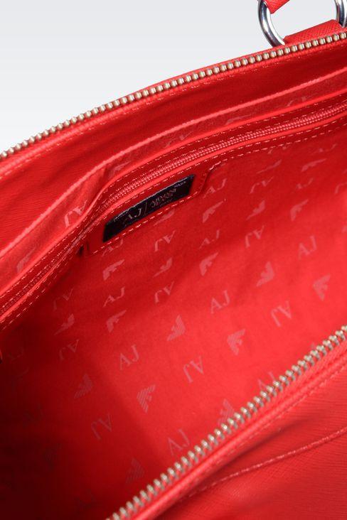 Женские сумки Armani Jeans - ShopoMio
