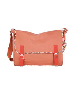 Mittelgroße Stofftaschen