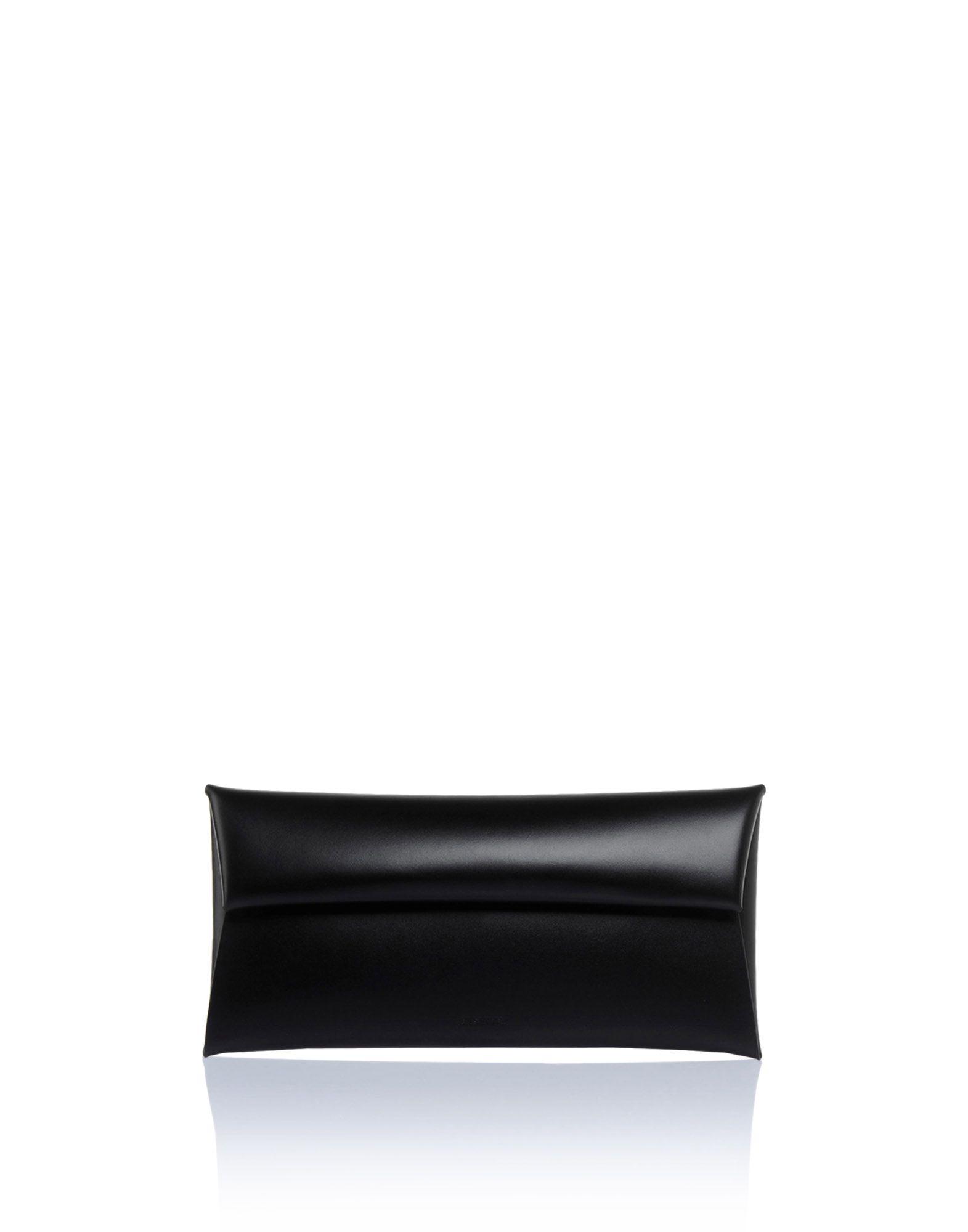 Clutch - JIL SANDER Online Store