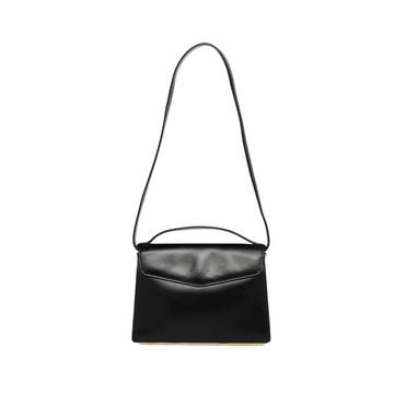 Balenciaga Maillon Mini Trapeze