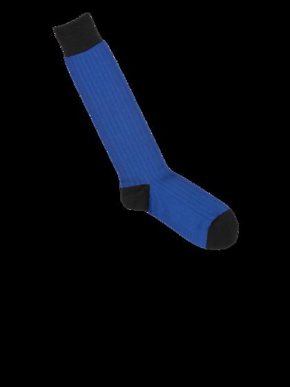 MARNI - Sock