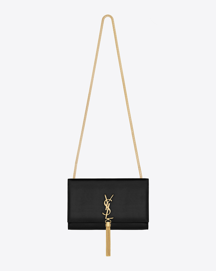 Image Result For Ysl Crossbody
