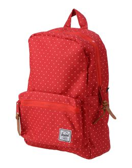 Rucksack - THE HERSCHEL SUPPLY CO. BRAND EUR 45.00
