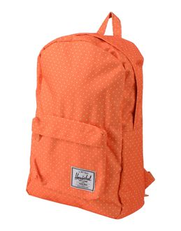 Rucksack - THE HERSCHEL SUPPLY CO. BRAND EUR 47.00