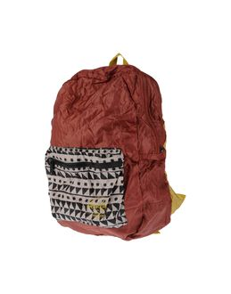 Rucksack - THE HERSCHEL SUPPLY CO. BRAND EUR 34.00