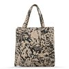 Stella McCartney - Noemi Jungle Print Tote Bag  - AI13 - d