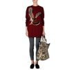 Stella McCartney - Sac de voyage Noemi Jungle Print - AI13 - a