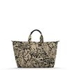 Stella McCartney - Borsa da Viaggio Noemi Jungle Print  - AI13 - d