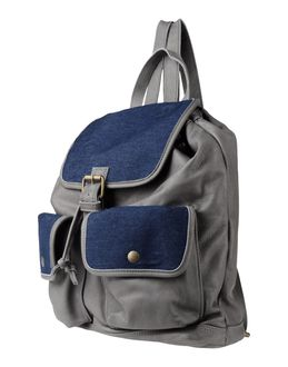 SAVETHEBAG Τσάντα πλάτης