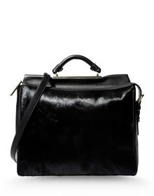 Medium leather bag - 3.1 PHILLIP LIM