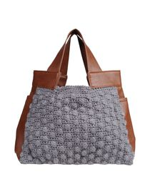 TANTRA - Medium fabric bag