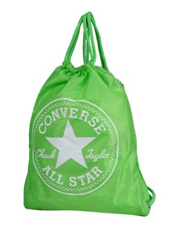 Rucksack - CONVERSE ALL STAR EUR 40.00