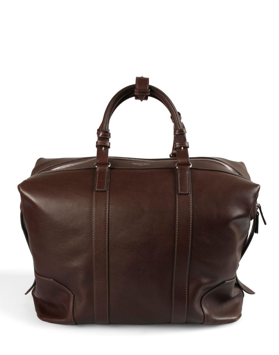 handbags Man Dsquared2