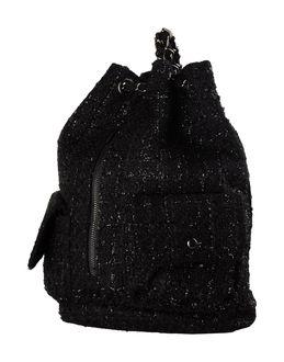 TANTRA Τσάντα πλάτης