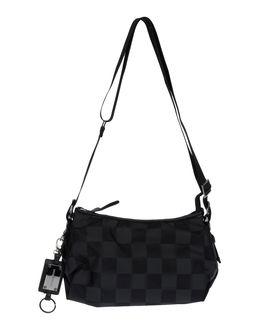 ROCCOBAROCCO - СУМКИ - Средние сумки из текстиля