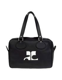 COURRÈGES - Shoulder bag