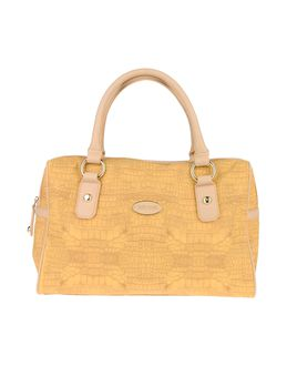 Женские сумки JUST CAVALLI - Интернет магазин обуви Rendez