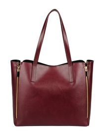GEORGE J. LOVE - Shoulder bag