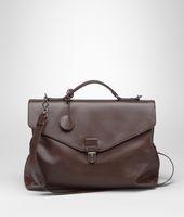 Ebano VN Briefcase