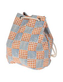 MOSAIQUE - Backpack & fanny pack
