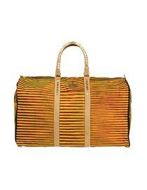 MASTER&MUSE x VIVIENNE WESTWOOD ETHICAL FASHION - Travel & duffel bag