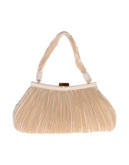 SCHEILAN - СУМКИ - Средние сумки из текстиля