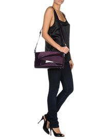 VERSACE JEANS COUTURE - Borsa a tracolla