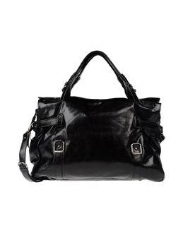 ABACO - СУМКИ - Большие кожаные сумки