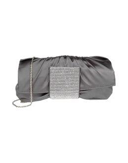 LP BY PERFETTO - СУМКИ - Средние сумки из текстиля