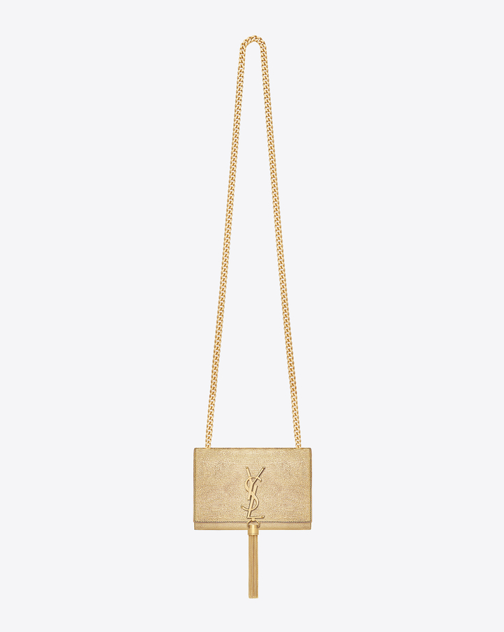 yves saint laurent chyc shoulder bag - Saint Laurent Classic Small Monogram Saint Laurent Tassel Satchel ...