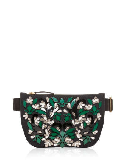 MARNI - Belt bag