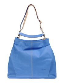 REGINA SCHRECKER - Shoulder bag