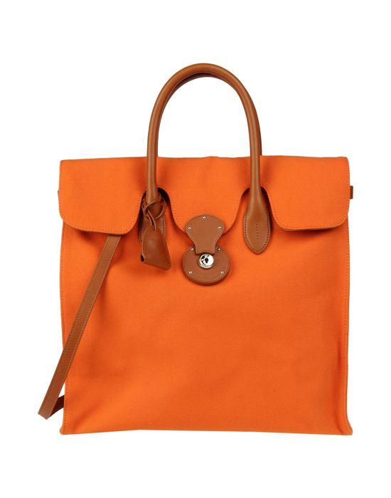 Недорого купить большая сумка из текстиля RALPH LAUREN.  Новые фото плюс дешевая цена 27000 руб.  Но есть акции со...
