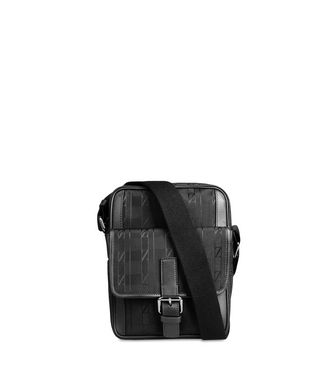 ZZEGNA: Shoulder bag  - 45218606UQ