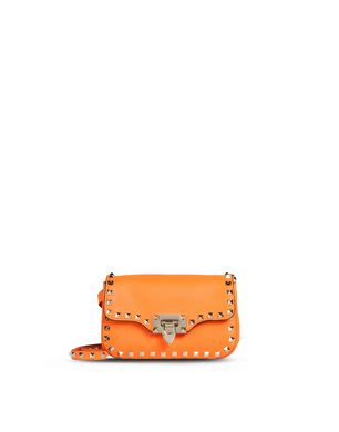VALENTINO GARAVANI - Shoulder bag