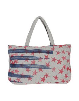 FREDDY - СУМКИ - Большие сумки из текстиля
